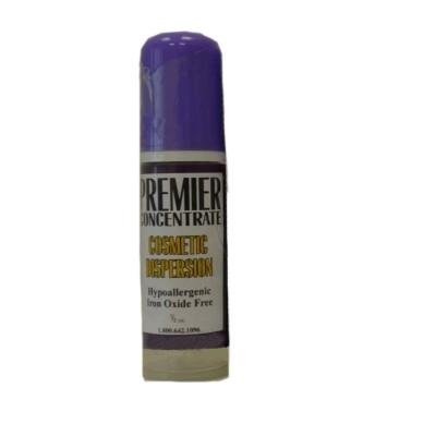 Разбавитель для пигментов  Premier concentrate Cosmetic Despersion