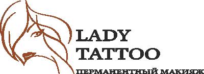 lady-tattoo.cv.ua